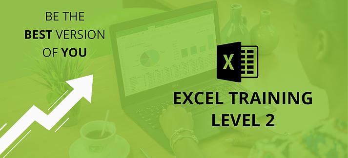 FB Event banner- Excel Level 2.png