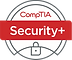CompTIA-Security-Logo.png