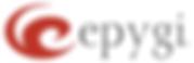 epygi-logo.png