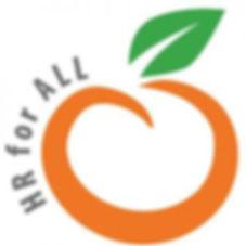 OrangeHRM-logo-300x300.jpg