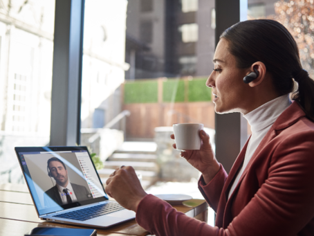 Enhancing your Microsoft Teams experience with the apps you need