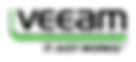 veeam_2014_logo_color_tag.png