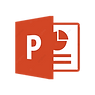 ppt icon.png