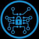 cybersecurity-icon-26.jpg