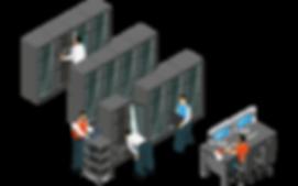 Server room visual.png