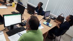 Ennia   Excel Level 3 Training