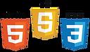 FIGURA-1-LOGOTIPOS-DE-HTML5-JAVASCRIPT-Y