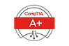 CompTIA-Aplus-9x6-1.png