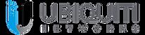 ubnt-logo-1024x248.png