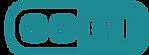 eset-logo_edited.png