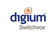 Switchvox-logo.png
