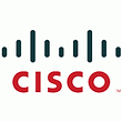 cisco_thumb.png