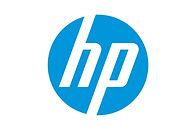 HP-835x555.jpg