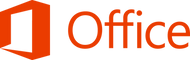 Microsoft Office logo 2012.png