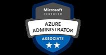 linkedin_thumb_azure-administrator-associate.png