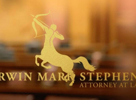 Looking for a Black Personal Injury attorney in Atlanta?