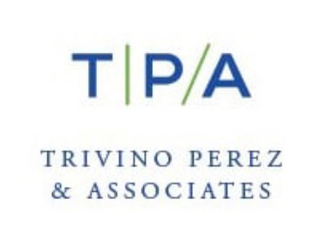 Looking for a Latino attorney in Los Angeles, Ca ?