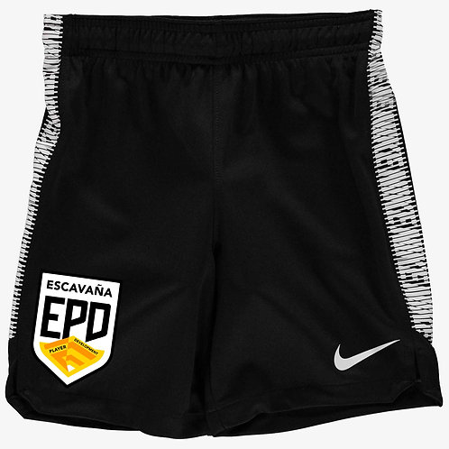 EPD YOUTH SQUAD SHORT