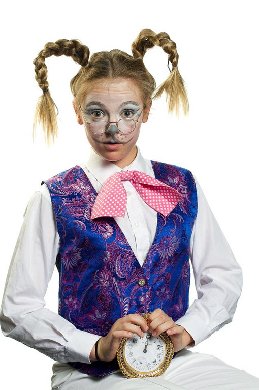 Alice in Wonderland 3.jpg