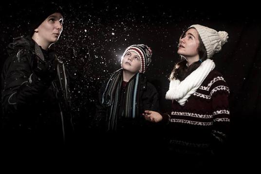 It Snows 3.jpg