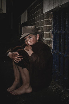 Oliver Twist 4.jpg