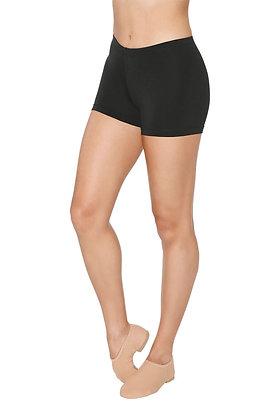 Adult Acro Shorts - SoDanca