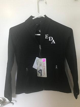 Youth EDA Jacket