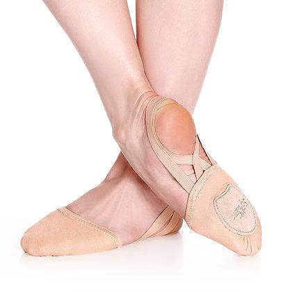 Half Shoes - SoDanca