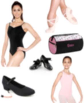 BoutiqueMainPage.jpg