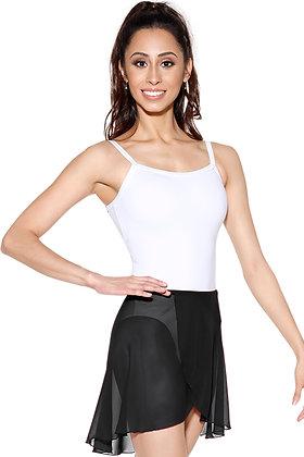 Class Assistant Skirt - SoDanca