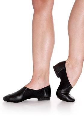 Jazz Shoe - SoDanca