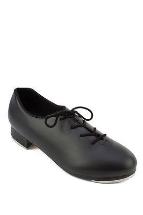 Tap Shoe, Hard Toe - SoDanca