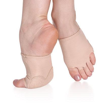 Foot Glove - SoDanca