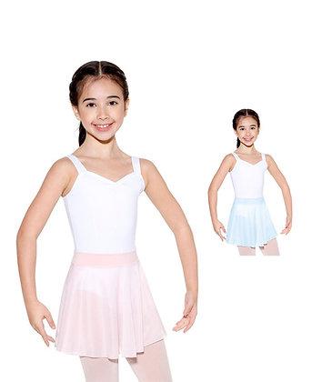 Ballet Skirt - SoDanca