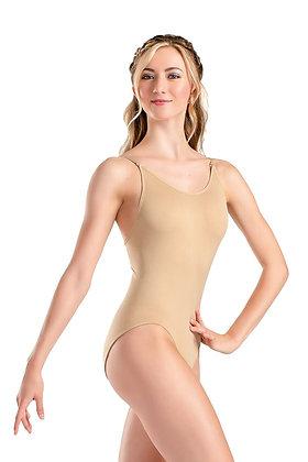 Adult Body Liner - SoDanca