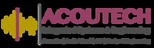 Acoutech Logo 4_Rev02-1.png