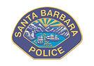 SBPD logo.jpg