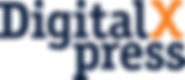 digital_xpress_logo.png