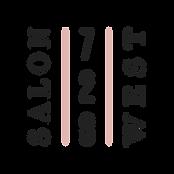 728-block.png