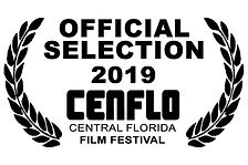 CENFLO_Laurel_Official_Selection2019.jpg