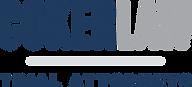 cokerlaw_logo.png