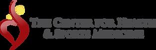 CHSM_logo.png