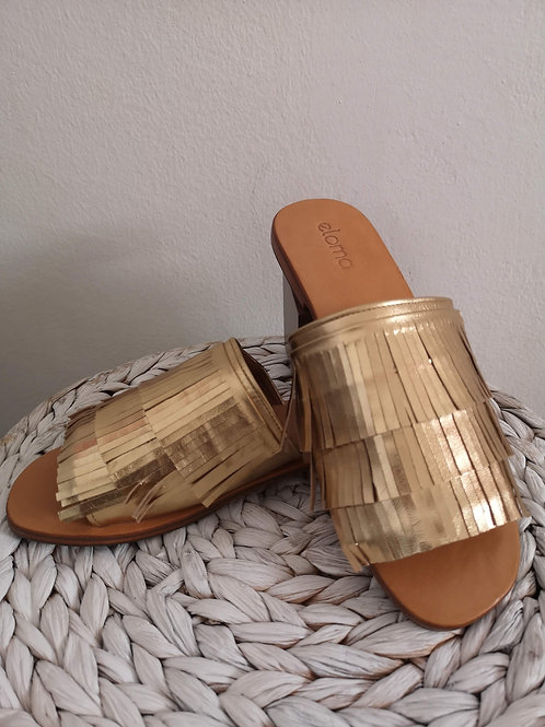 The Seminyak Sandal