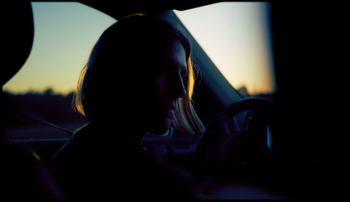 LIZZY_CAR_SUNSET.jpg