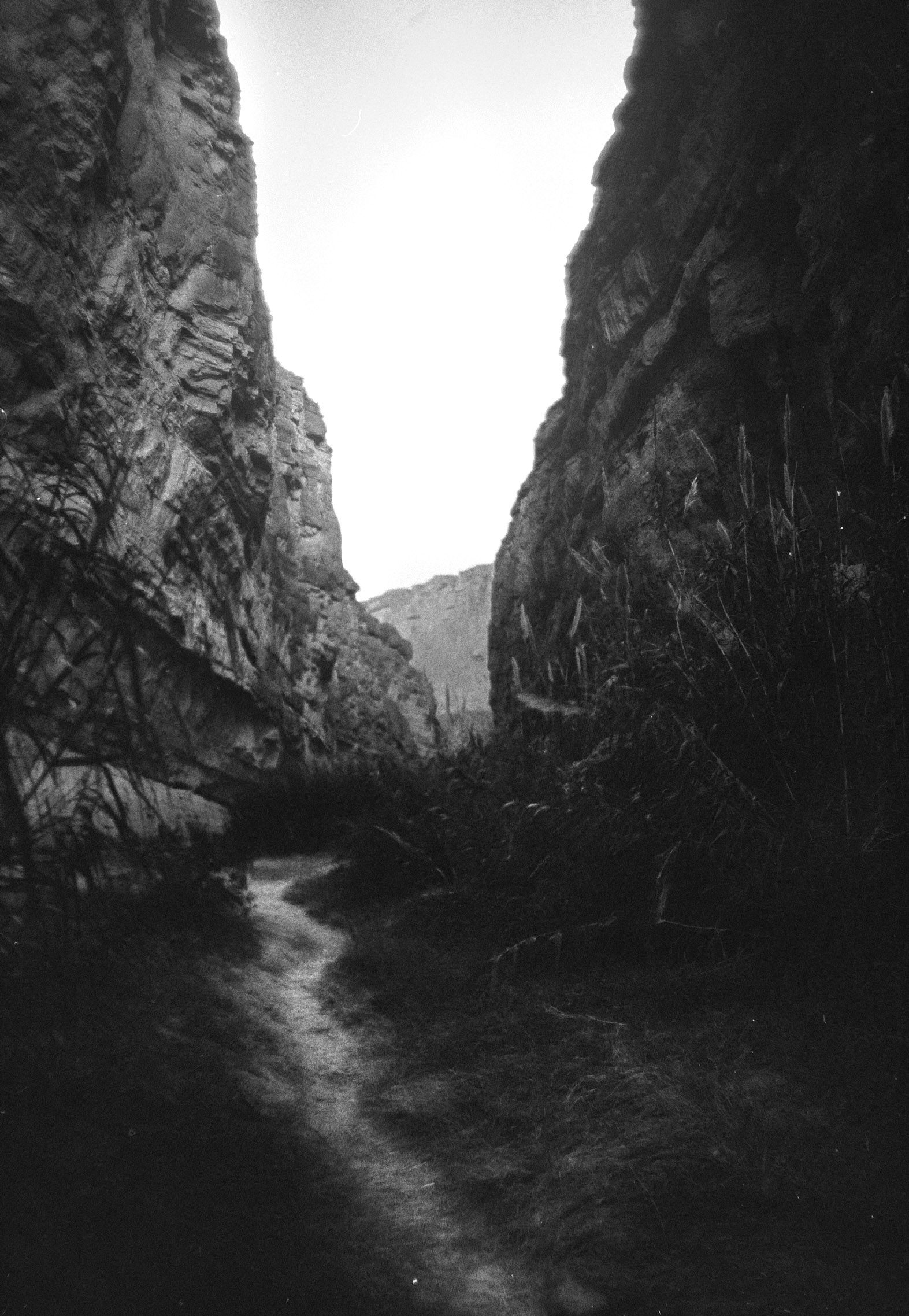GHOST_TRAIL_BIGBEND