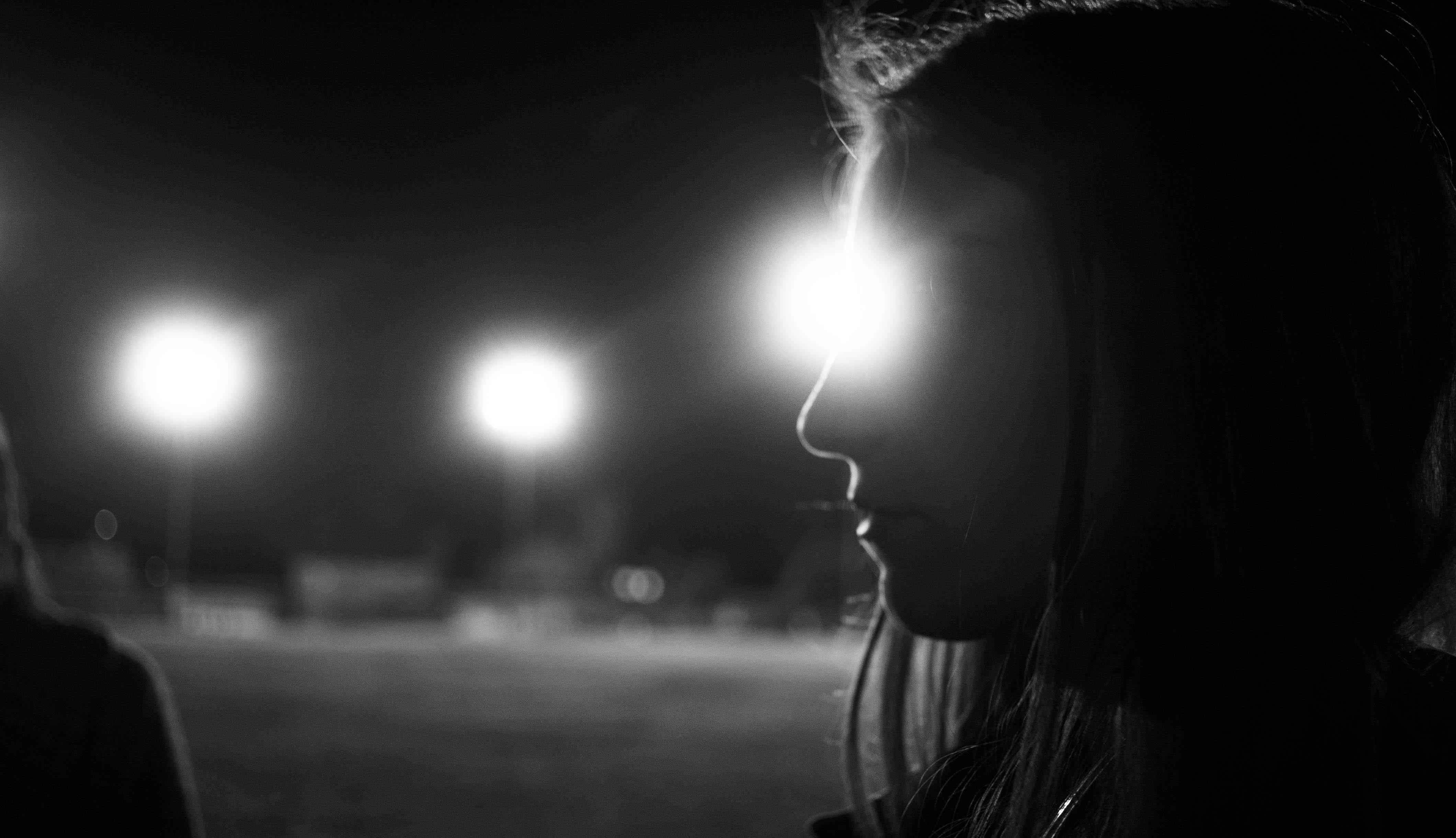 I_LIGHT (2)