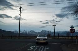 car_mountain_snow copy
