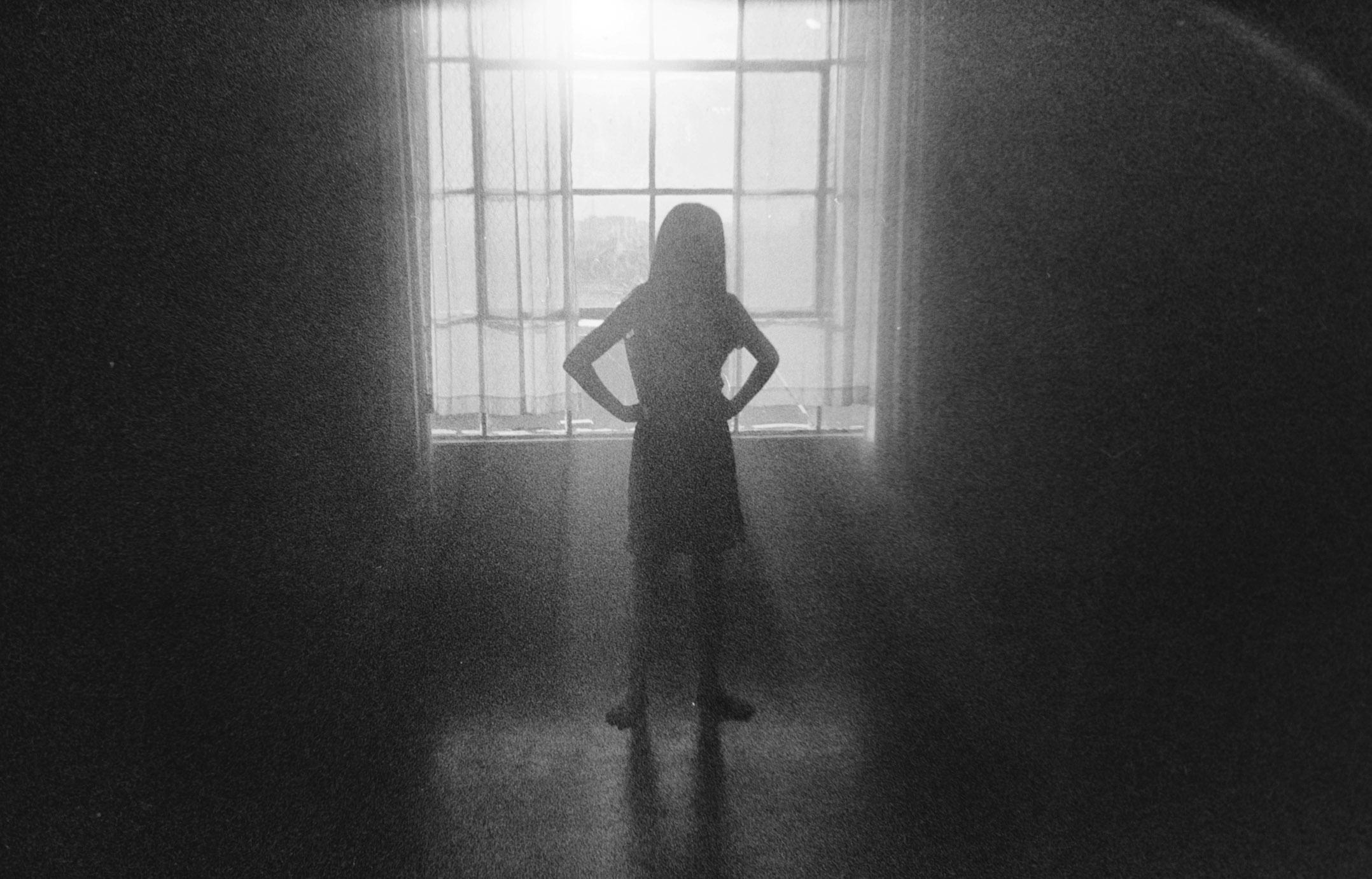WINDOW_SILOETTE