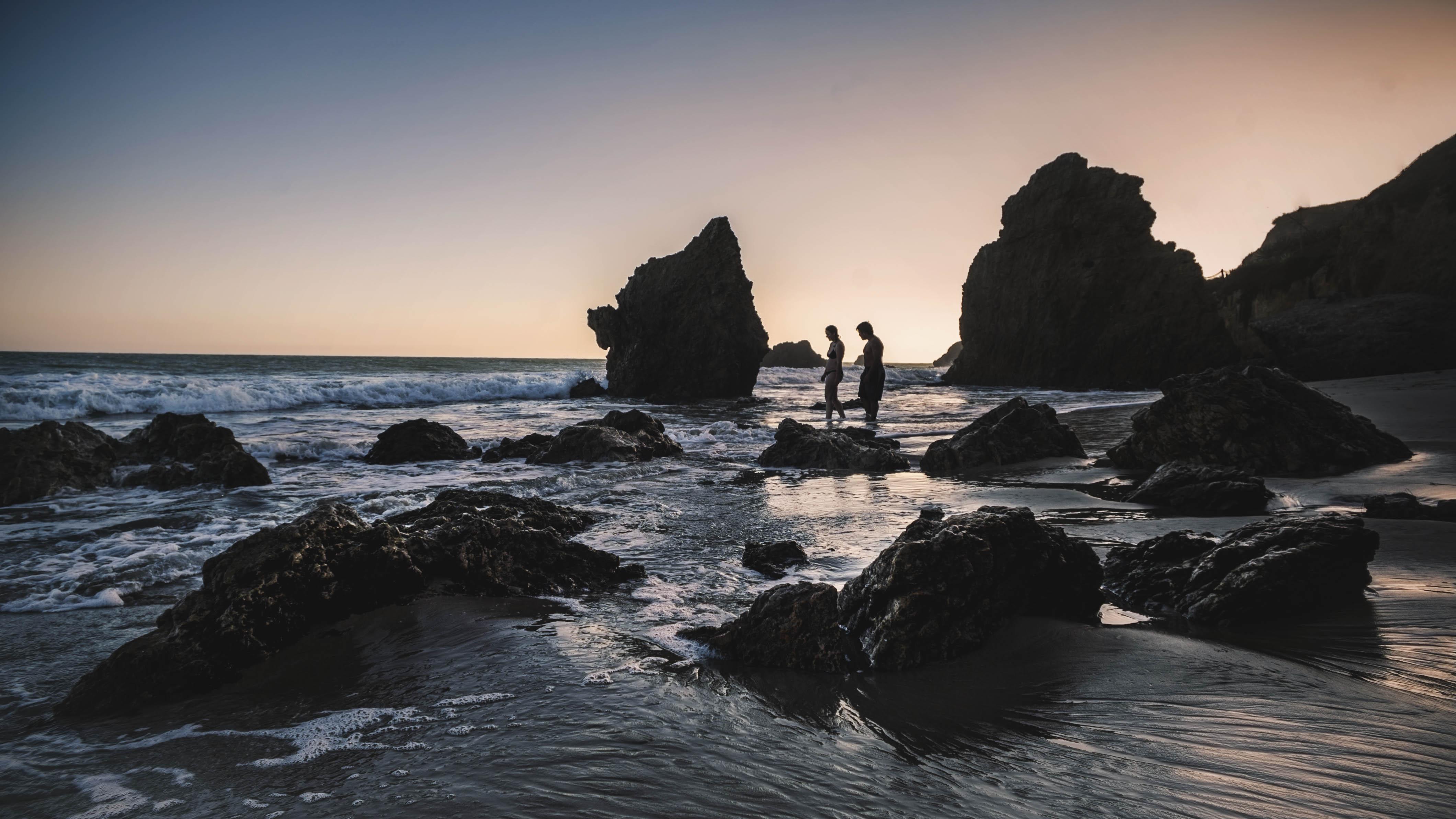 Beach_Couple (1)