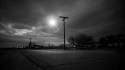 Salton_Lamp
